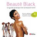 Le guide de la beauté noire
